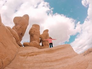 Planning a Trip to Escalante, Utah: Where to Camp and How to Prepare