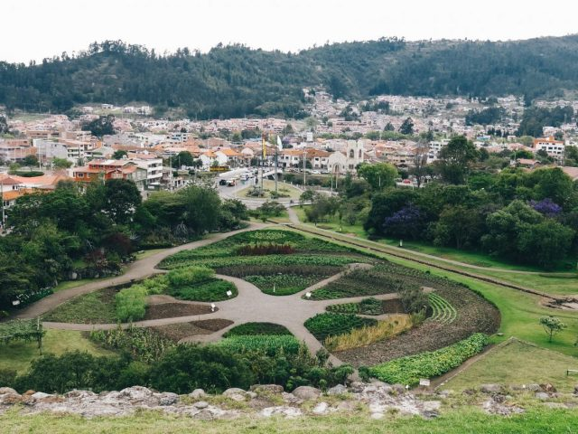 7 Things to Do in Cuenca, Ecuador