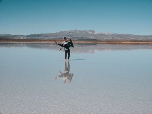 Finding the Right Salar De Uyuni Tour
