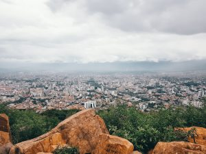 Five Things to Do in Cochabamba