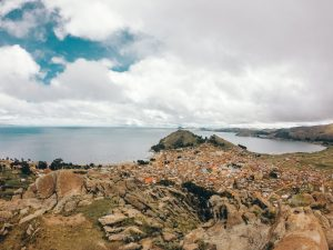 Copacabana, Bolivia City Guide: The Shores of Lake Titicaca