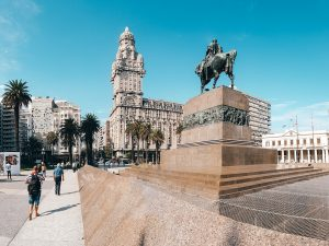 Read more about the article 7 Things to Do in Montevideo