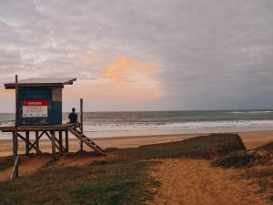 Read more about the article Things to Do in Punta Del Diablo, Uruguay