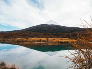 Read more about the article Tierra del Fuego: Adventure in Ushuaia