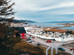 Read more about the article Ushuaia, Argentina: A City Guide