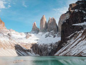 Read more about the article Mirador las Torres: Torres del Paine's Famous View