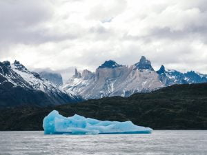 Read more about the article Torres del Paine Day Tour: Driving Through the Park