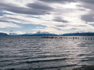 Read more about the article Things to do in Puerto Natales, Chile