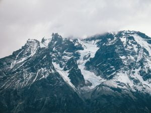 Read more about the article Visiting Torres del Paine in the Winter
