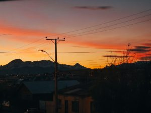Read more about the article Puerto Natales: A City Guide