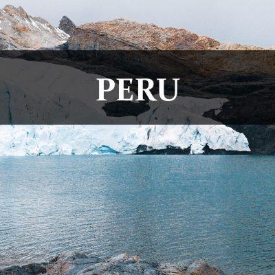 Final - Peru